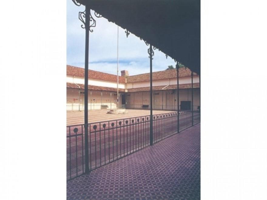 MG_CATAGUASES_Escola_Estadual_Coronel_Vieira_5