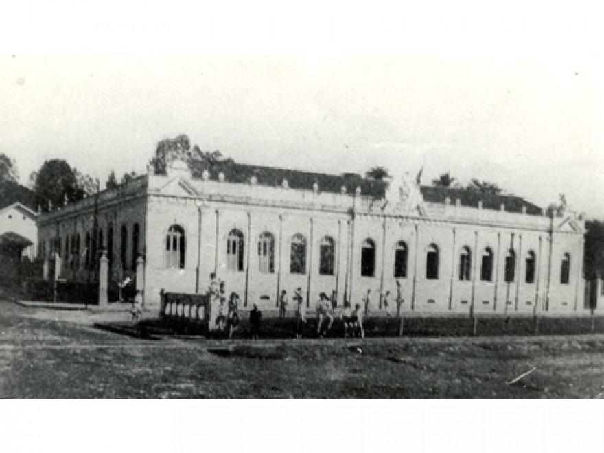 MG_CATAGUASES_Escola_Estadual_Coronel_Vieira_Antiga(3)