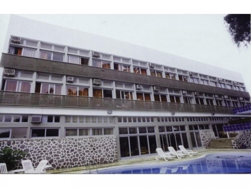 MG_CATAGUASES_Hotel_Cataguases_Antiga(2)