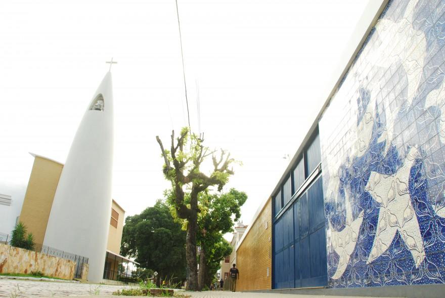 MG_CATAGUASES_Matriz_de_Santa_Rita_e_Educandario_Dom_Silverio