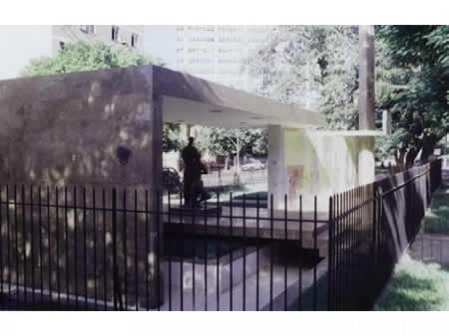 MG_CATAGUASES_Monumento_a_Jose_Inacio_Peixoto_Antiga(2)