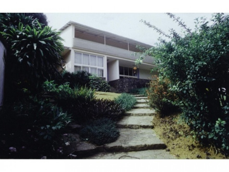 MG_CATAGUASES_Residencia_de_Joselia_Peixoto_de_Medeiros_Antiga(2)
