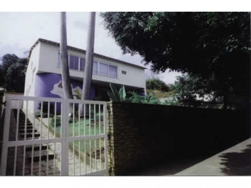 MG_CATAGUASES_Residencia_Nelia_Peixoto_Antiga(1)