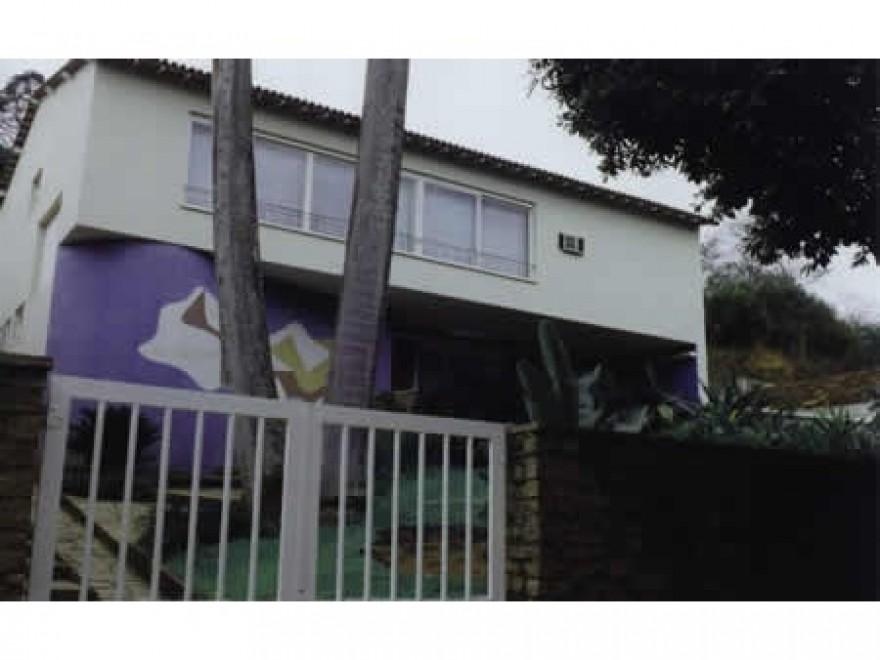 MG_CATAGUASES_Residencia_Nelia_Peixoto_Antiga(2)