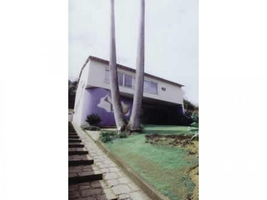 MG_CATAGUASES_Residencia_Nelia_Peixoto_Antiga(4)