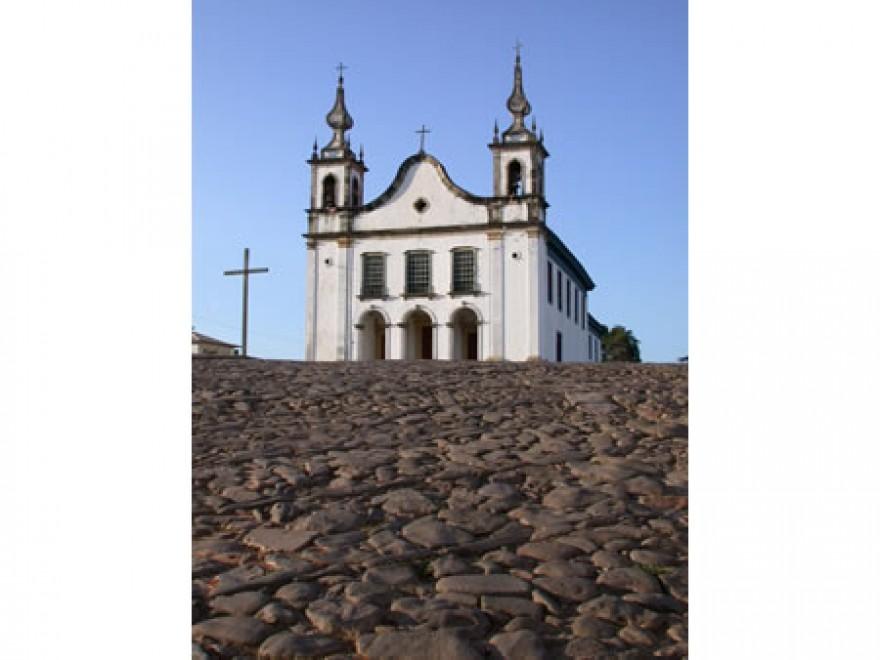 MG_CATAS_ALTAS_Igreja_Matriz_de_Nossa_Senhora_da_Conceicao_(1)