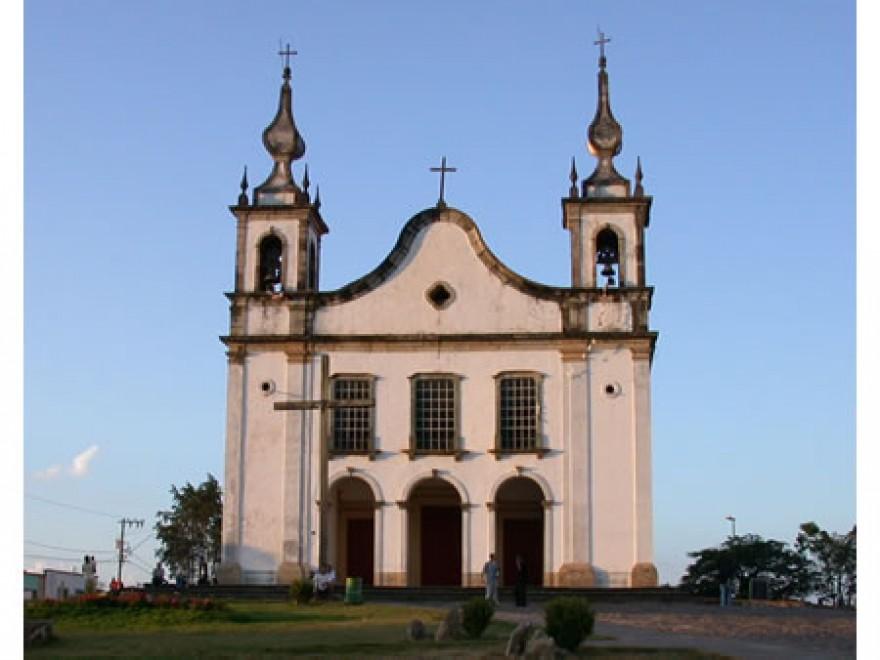 MG_CATAS_ALTAS_Igreja_Matriz_de_Nossa_Senhora_da_Conceicao_(2)