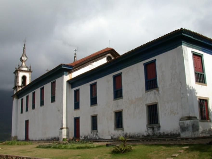 MG_CATAS_ALTAS_Igreja_Matriz_de_Nossa_Senhora_da_Conceicao_(4)