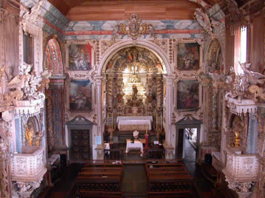 MG_CATAS_ALTAS_Igreja_Matriz_de_Nossa_Senhora_da_Conceicao_(6)