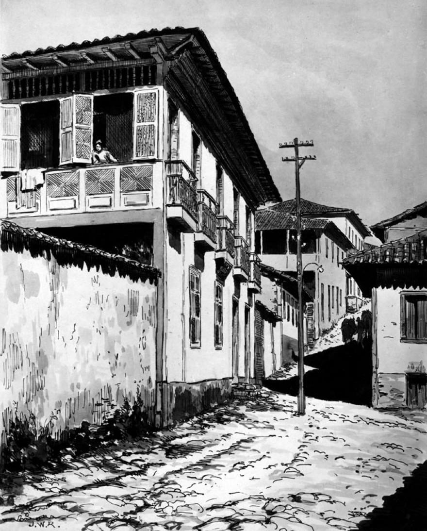 MG_DIAMANTINA_Casa_de_Chica_da_Silva_(14)