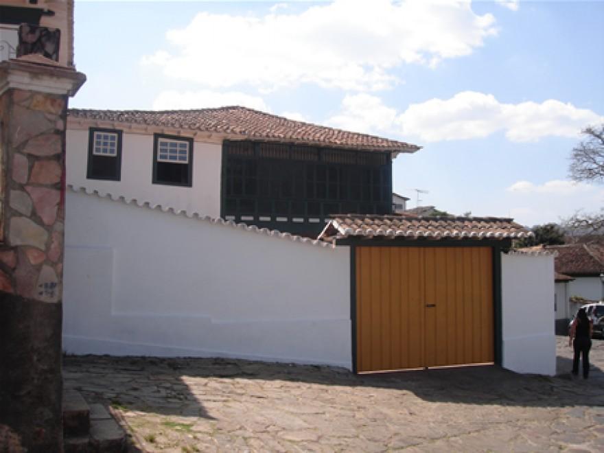 MG_DIAMANTINA_Casa_de_Chica_da_Silva_(5)
