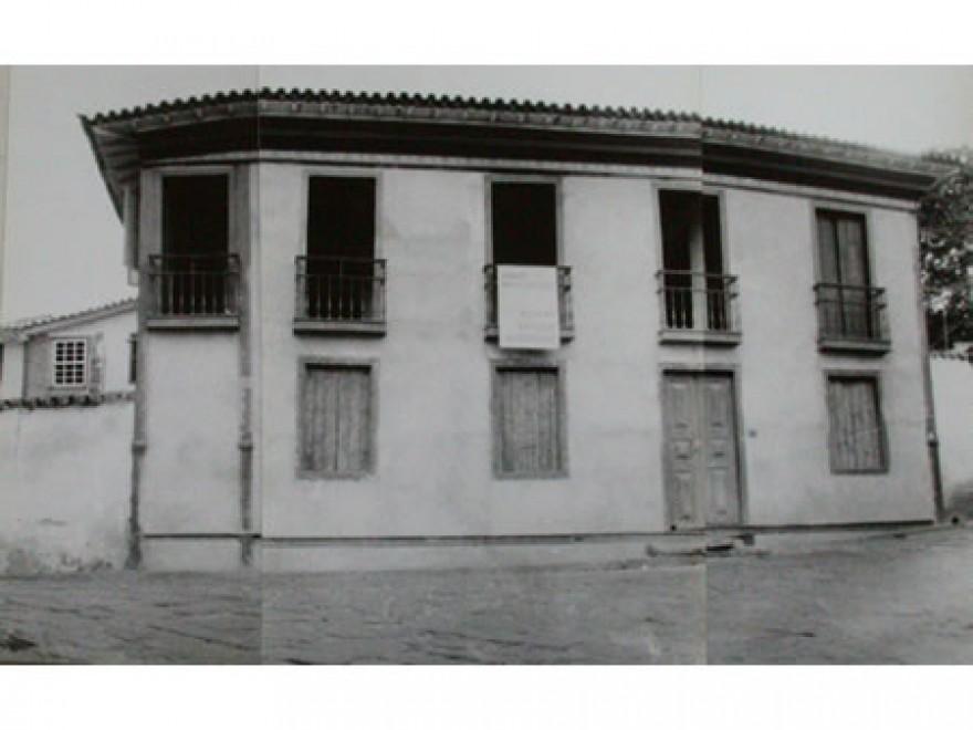 MG_DIAMANTINA_Casa_de_Chica_da_Silva_Antiga(1)
