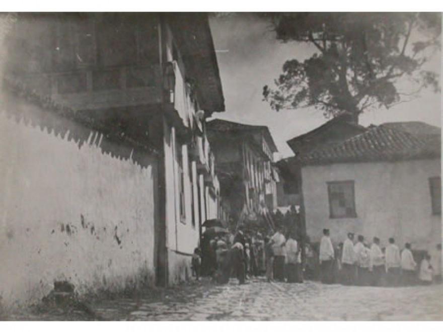 MG_DIAMANTINA_Casa_de_Chica_da_Silva_Antiga(2)