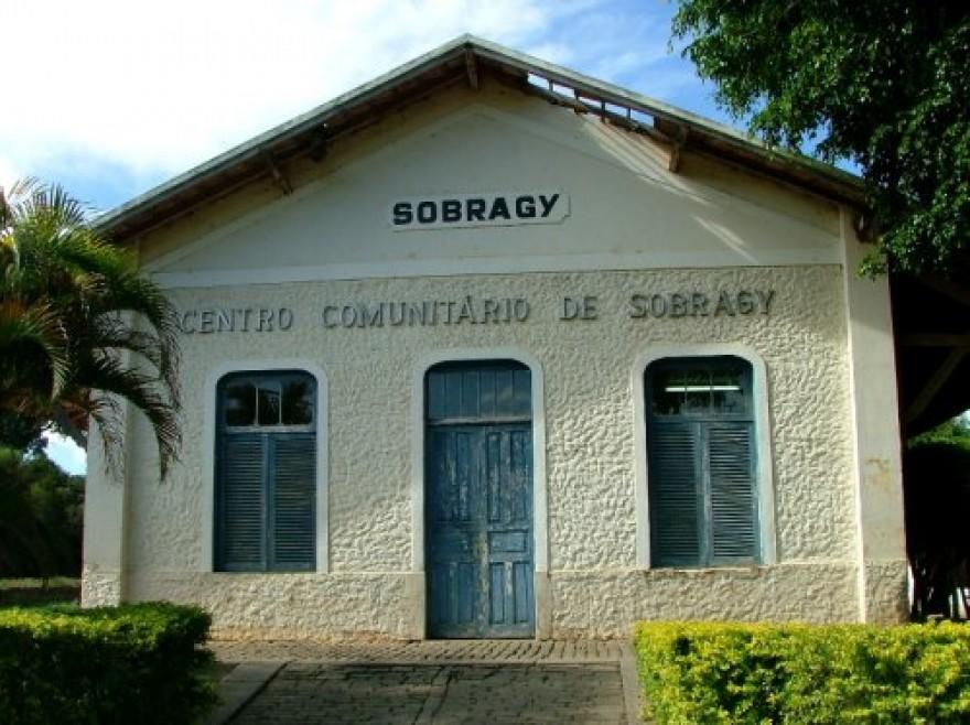 MG_FER_Belmiro_Braga_Sobragi