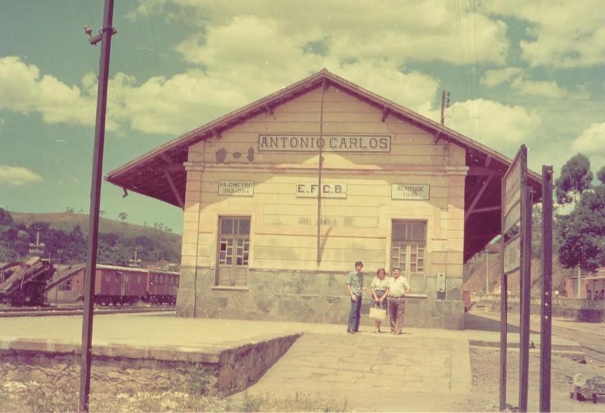 MG_FER_Estacao_de_Antonio_Carlos_1975