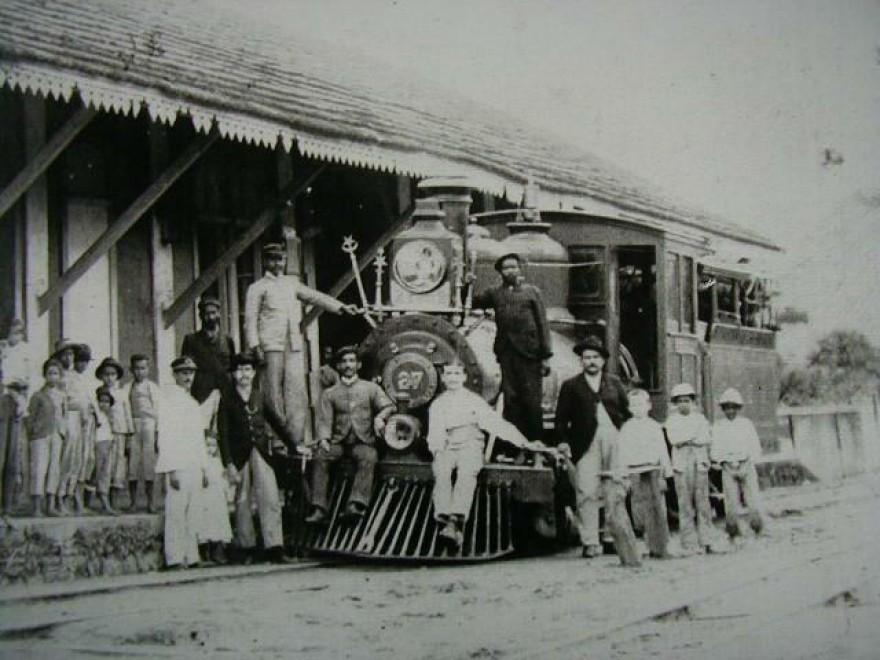 MG_FER_Estacao_de_Itapecerica_1913