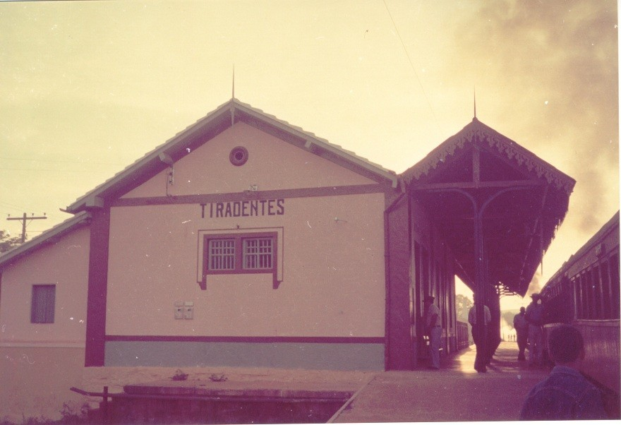 MG_FER_Estacao_Tiradentes_1979