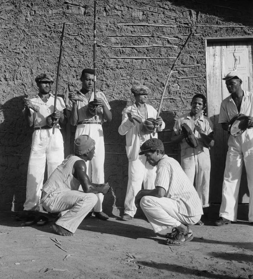 MG_IMAT_Capoeira_02