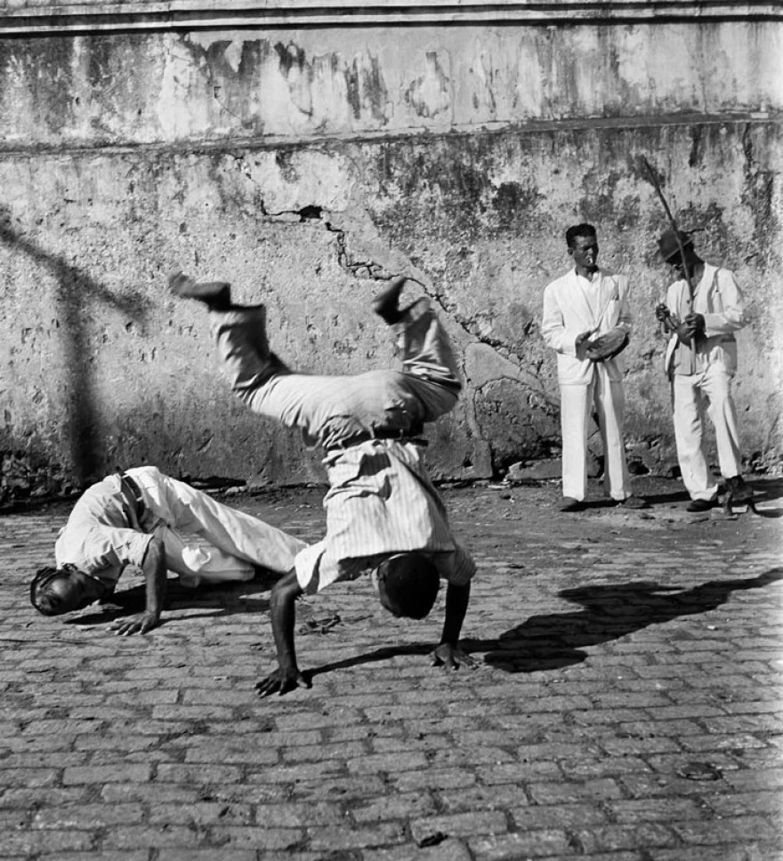MG_IMAT_Capoeira_03