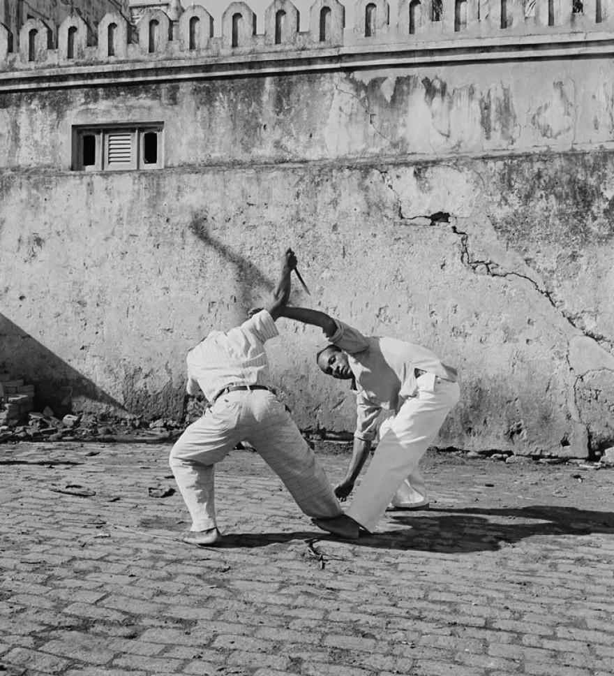 MG_IMAT_Capoeira_04