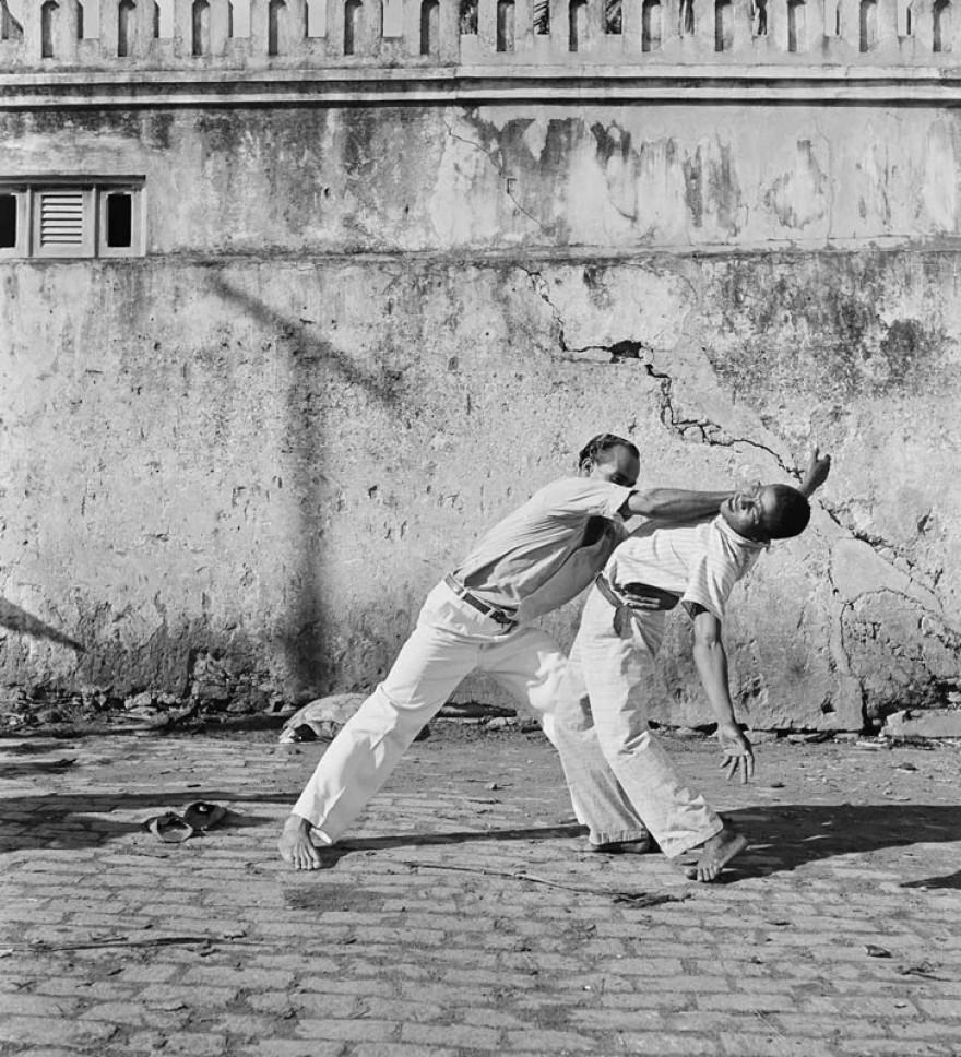 MG_IMAT_Capoeira_05