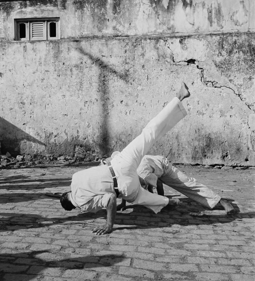 MG_IMAT_Capoeira_06