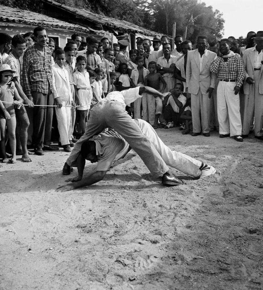 MG_IMAT_Capoeira_22