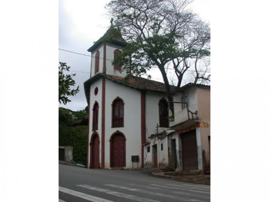 MG-ITABIRA_Ermida_de_Nossa_Senhora_do_Rosario_(3)
