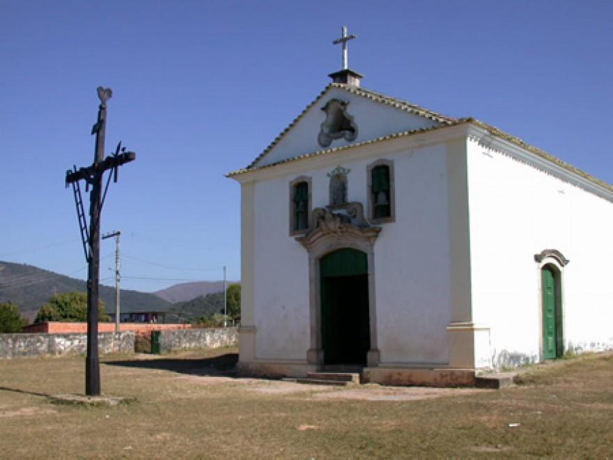 MG_ITABIRITO_Igreja_de_Nossa_Senhora_do_Rosario_(2)