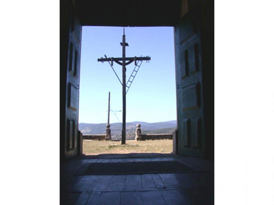 MG_ITABIRITO_Igreja_de_Nossa_Senhora_do_Rosario_(8)