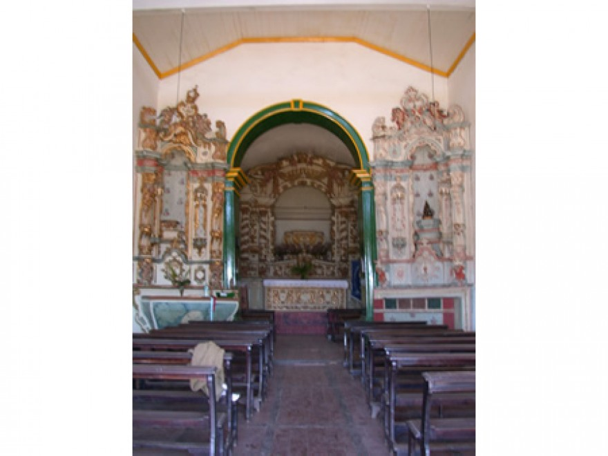 MG_ITABIRITO_Igreja_de_Nossa_Senhora_do_Rosario_(9)