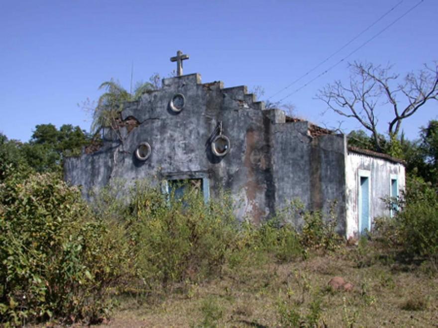MG_ITABIRITO_Igreja_de_Sao_Vicente_(2)