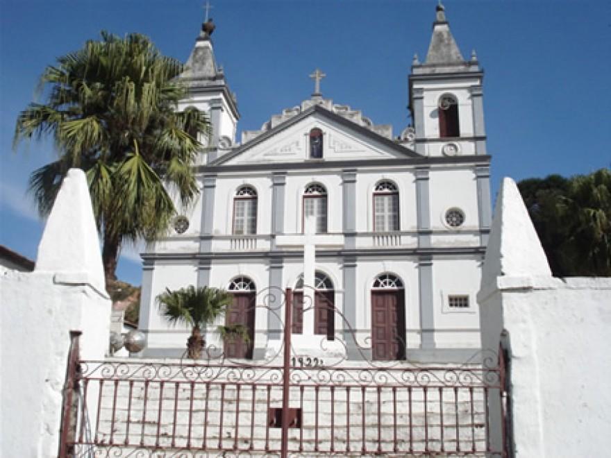 MG_ITAVERAVA_Igreja_Matriz_de_Santo_Antonio_3