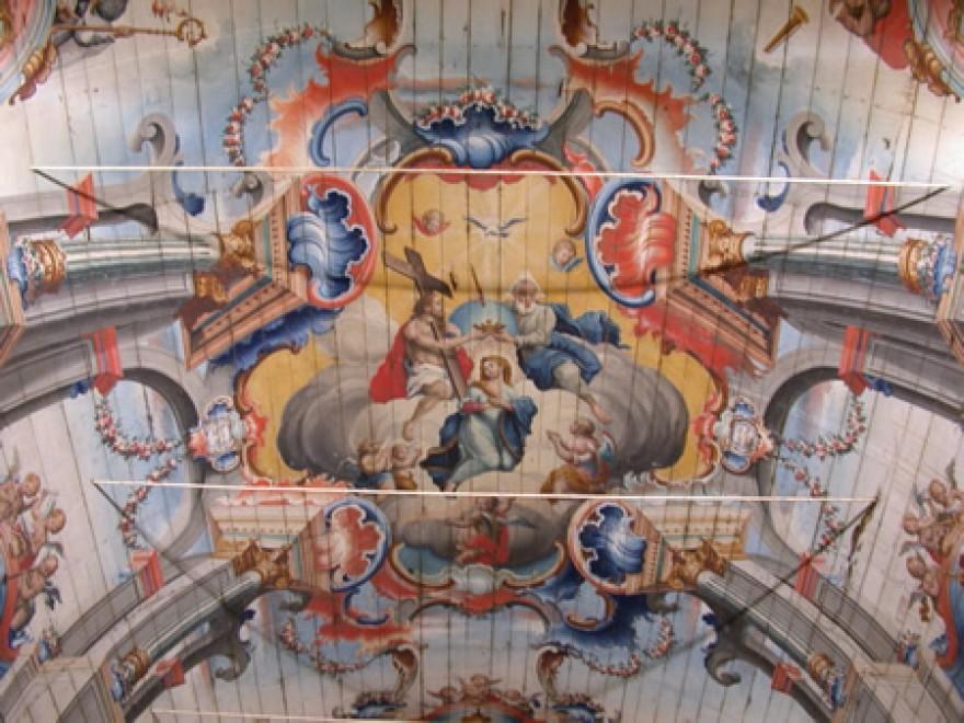 MG_ITAVERAVA_Igreja_Matriz_de_Santo_Antonio_4