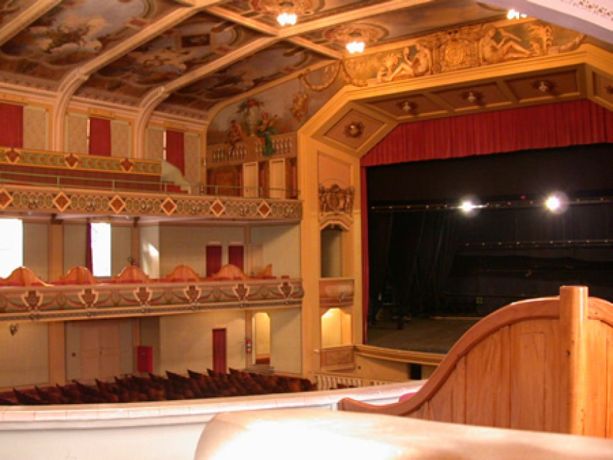 MG_JUIZ_DE_FORA_Teatro_Central_10
