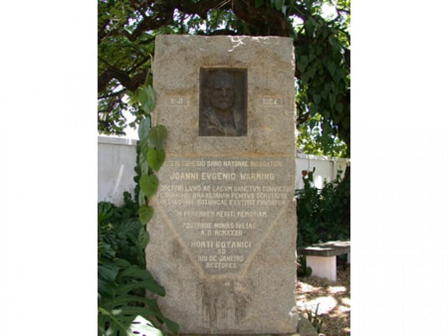 MG_LAGOA_SANTA_Tumulos_do_P_Lund_P_Brandt_W_Behrens_J_Müller_cemiterio_(12)