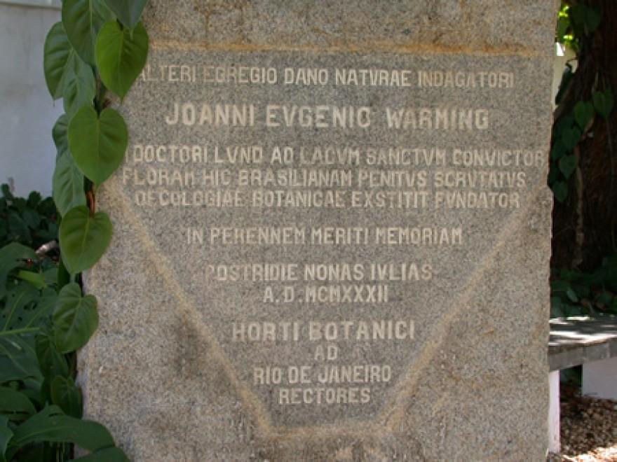 MG_LAGOA_SANTA_Tumulos_do_P_Lund_P_Brandt_W_Behrens_J_Müller_cemiterio_(13)