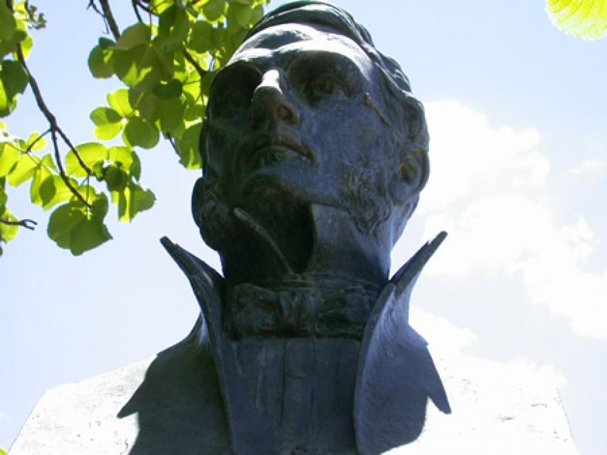 MG_LAGOA_SANTA_Tumulos_do_P_Lund_P_Brandt_W_Behrens_J_Müller_cemiterio_(6)