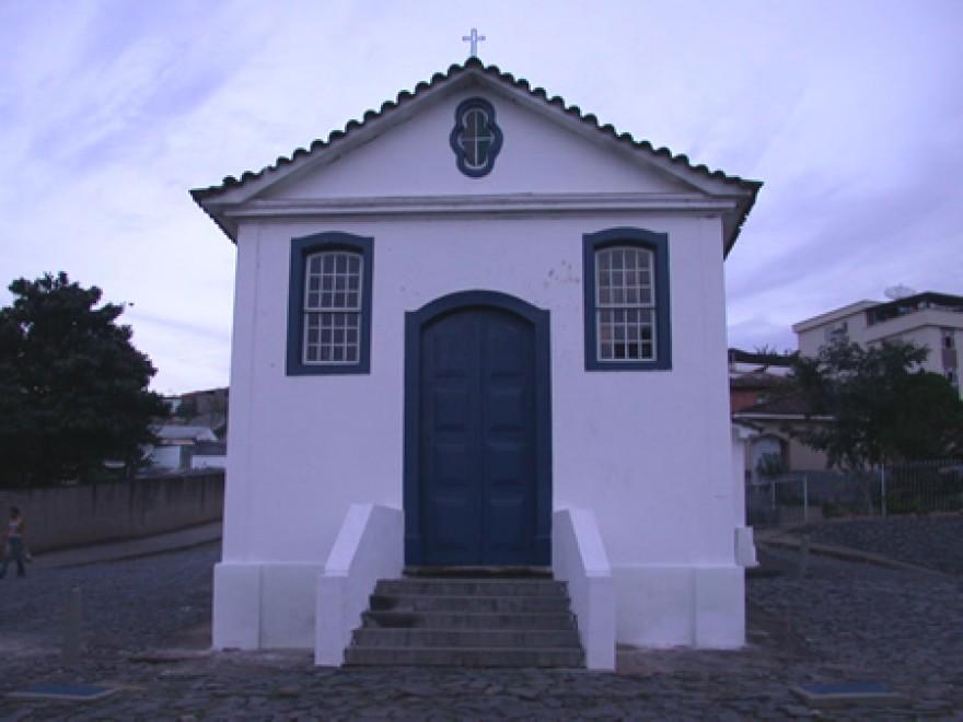 MG_MATIAS_BARBOSA_Fazenda_de_Nossa_Senhora_da_Conceicao_do_Registro_do_Caminho_Novo_capela_1