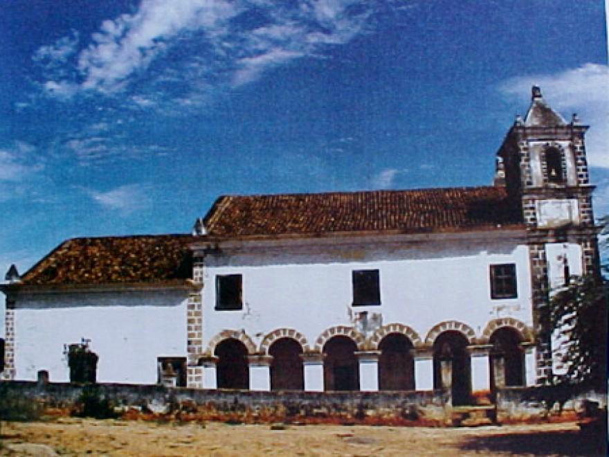 MG_MATIAS_CARDOSO_Igreja_Matriz_de_Nossa_Senhora_da_Conceicao_1