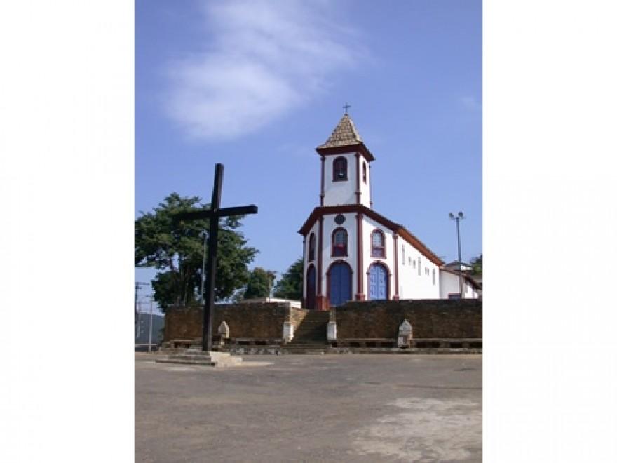 MG_NOVA_ERA_Igreja_Matriz_de_Sao_Jose_(1)