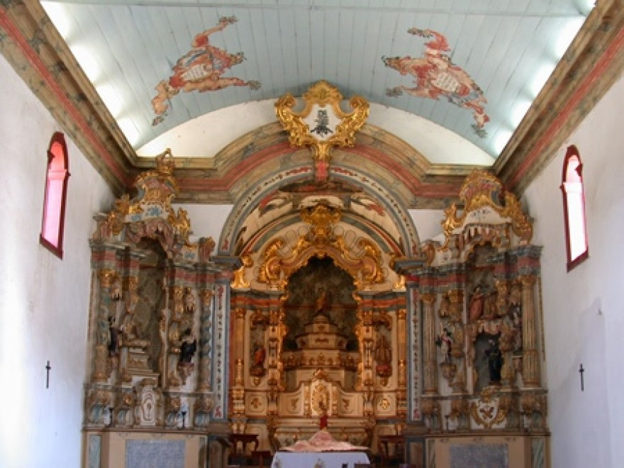 MG_NOVA_ERA_Igreja_Matriz_de_Sao_Jose_(4)