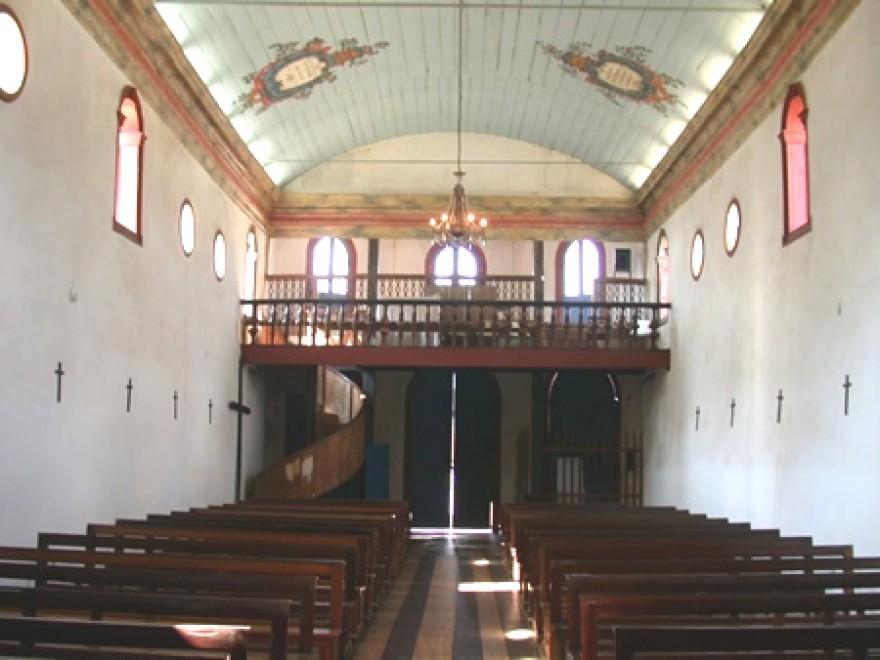 MG_NOVA_ERA_Igreja_Matriz_de_Sao_Jose_(7)