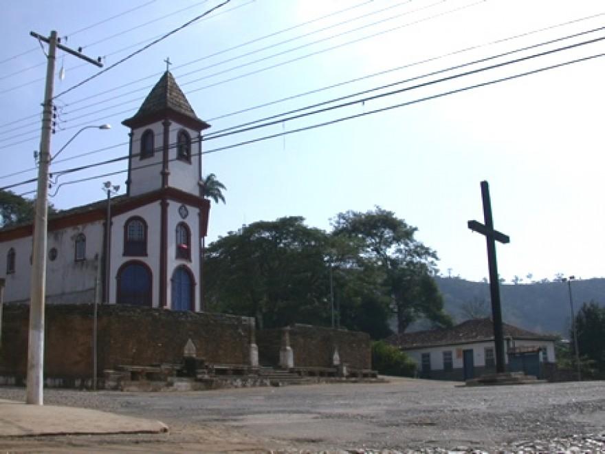 MG_NOVA_ERA_Praça_da_Matriz_Conjunto_Arquitetônico_e_Museu_Municipal_de_Arte_e_História(1)