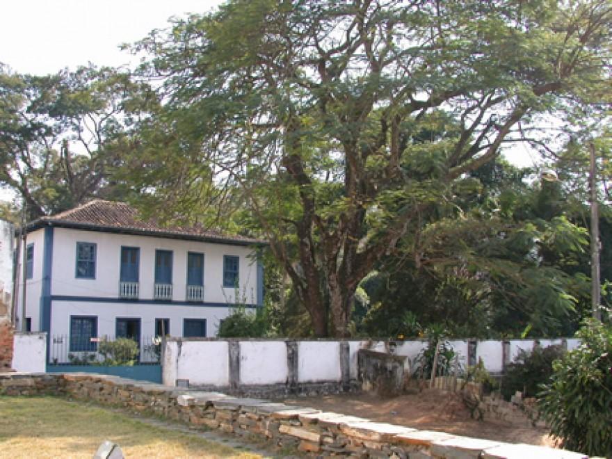 MG_NOVA_ERA_Praça_da_Matriz_Conjunto_Arquitetônico_e_Museu_Municipal_de_Arte_e_História(3)
