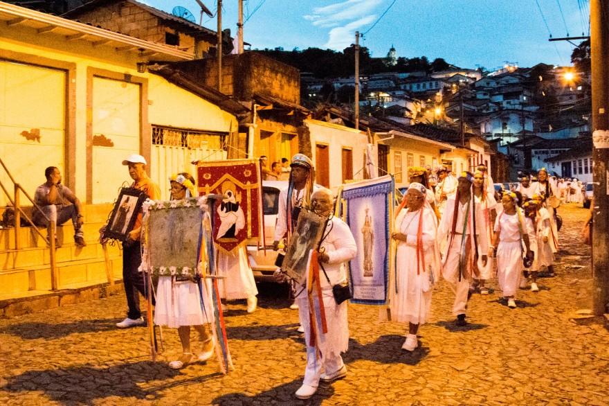 Reinado Ouro Preto 05