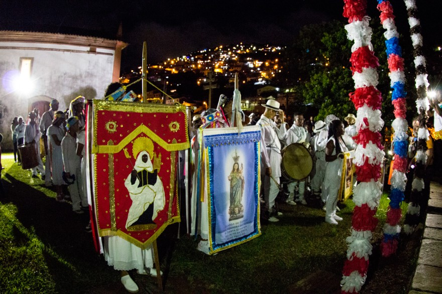 Reinado Ouro Preto 09