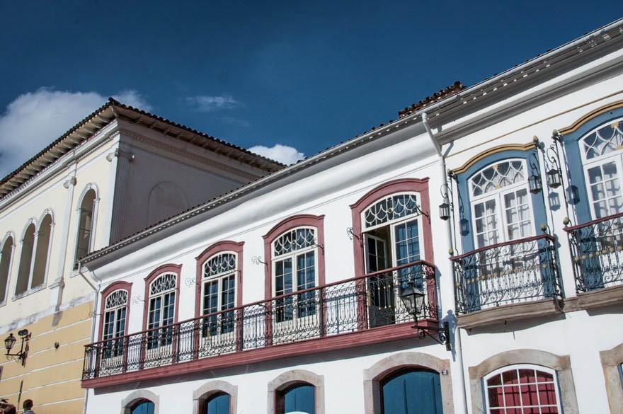 mg_ouro_preto_casa_da_baronesa_carlos_cafe7_fixa