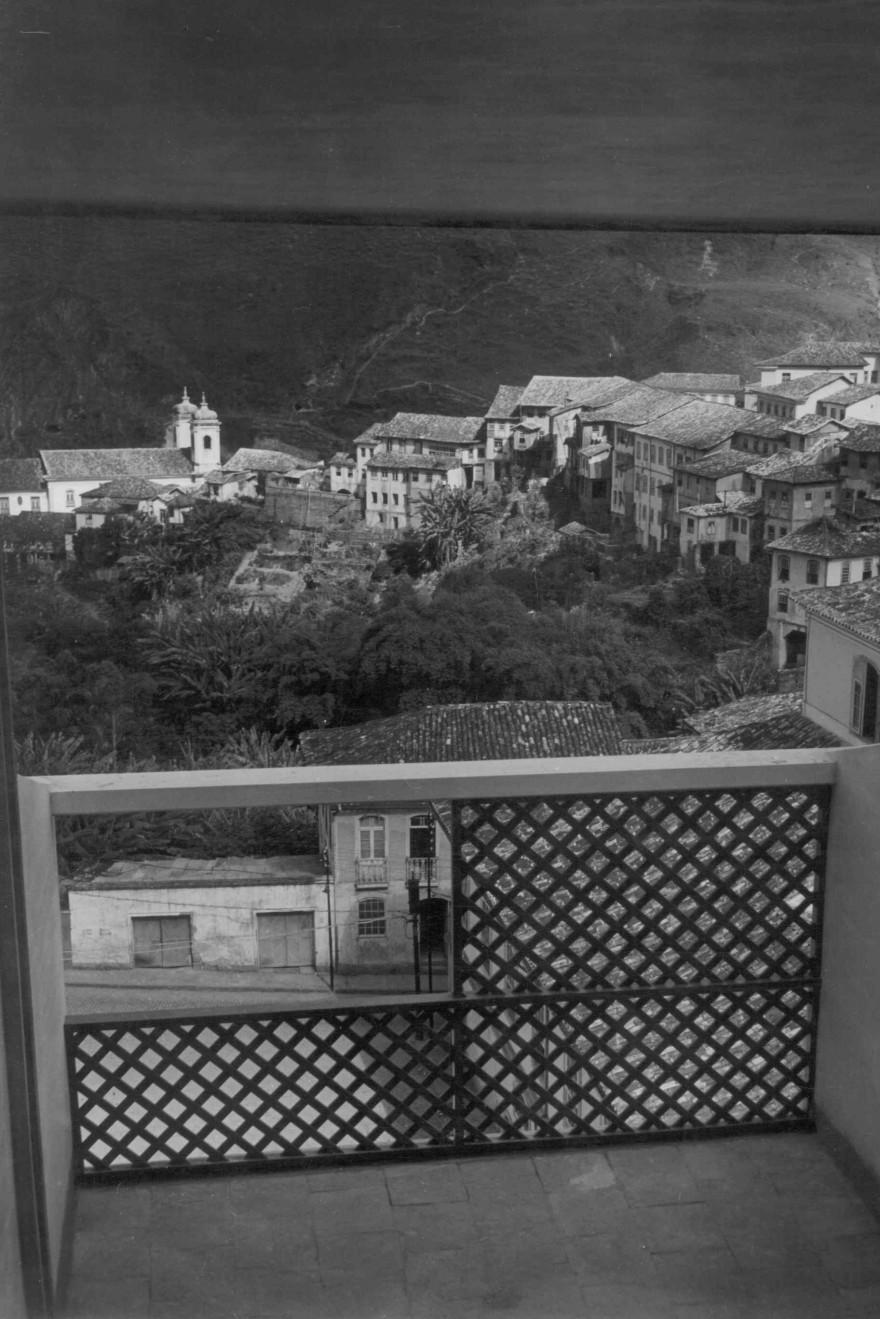 MG_Ouro_Preto_vista