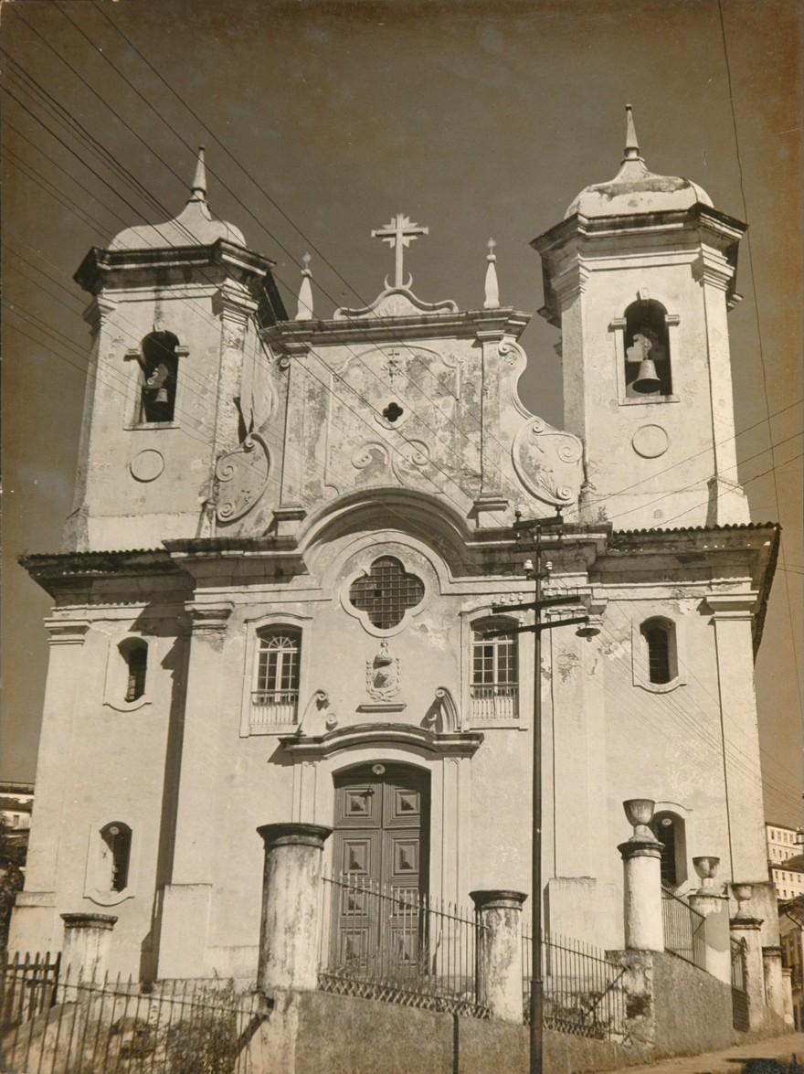 MG_Ouro_Preto_Igreja_Nossa_Senhora_da_Conceicao